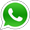 Whatsapp-Icon-Logo30
